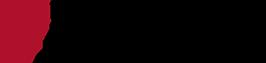 UNMC HRSA PriCare Grant